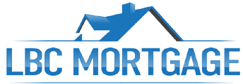 los angeles mortgage broker logo